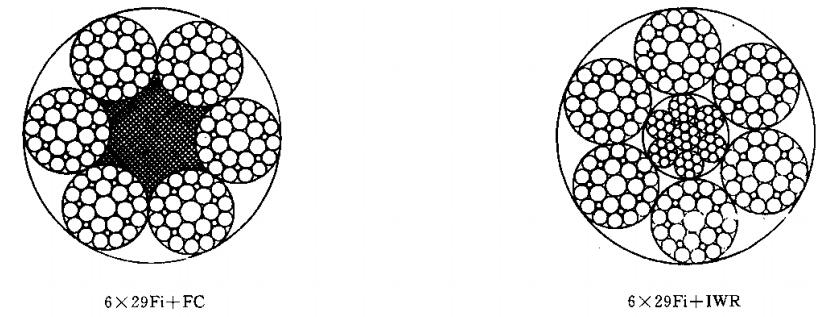 设计 矢量 矢量图 素材 825_317